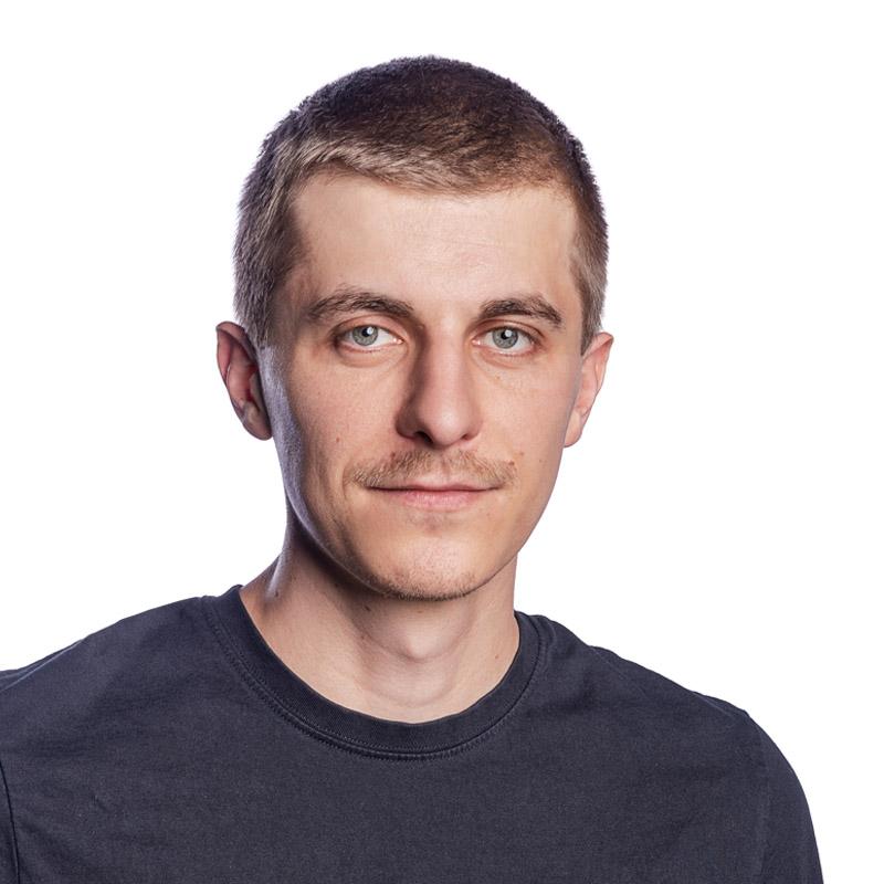 Jakub Čapliar