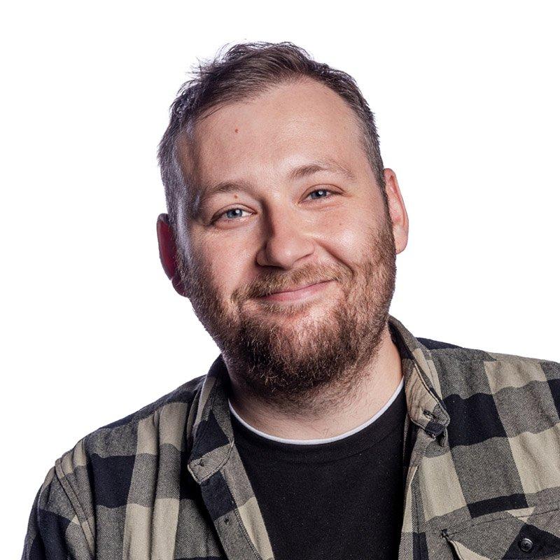 Peter Skaloš