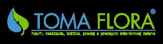 tomaflora