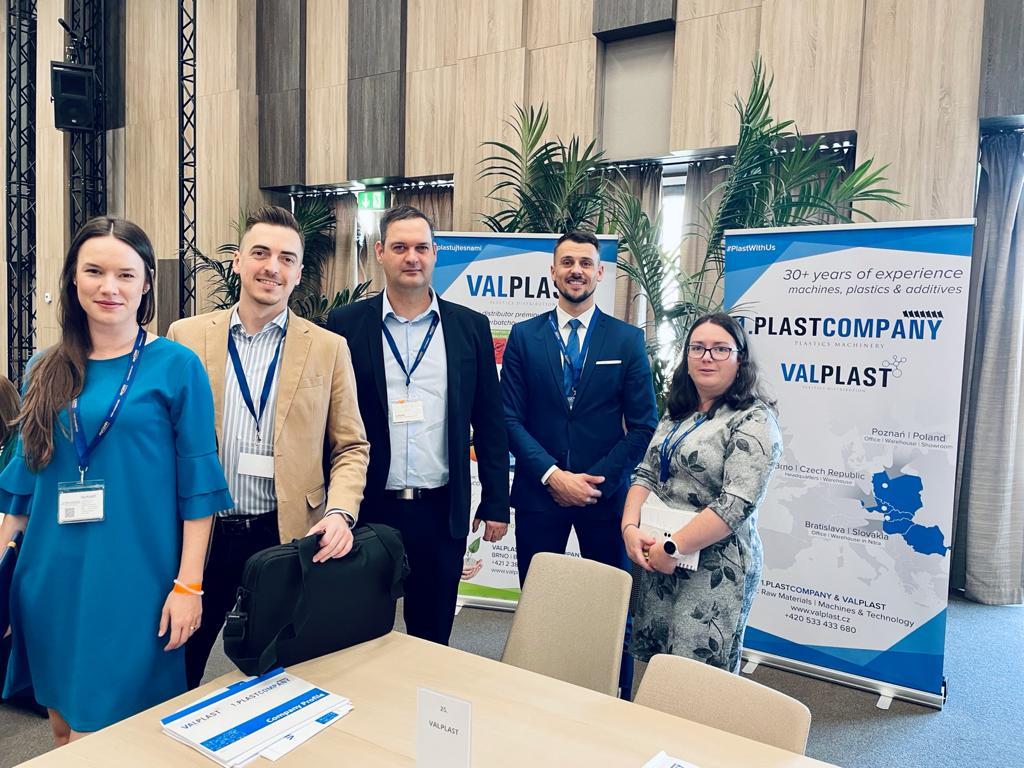 myCEPPI conference