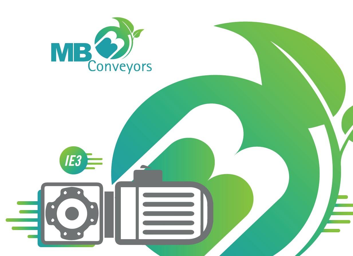 IE3 energiahatékonysági osztályú motorok