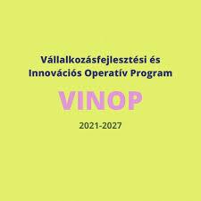 VINOP-1.2.1-21