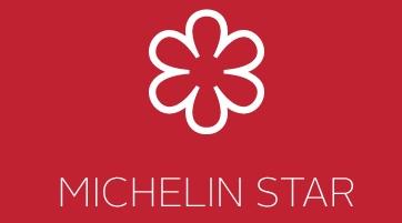 Michelinské hviezdy