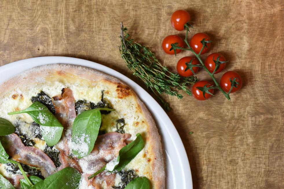 Kde hľadať najlepšiu pizzu? Šéfkuchár tvrdí, že na Slovensku