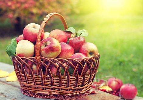 Tipy expertky na výživu: Zdravý jedálniček v kocke