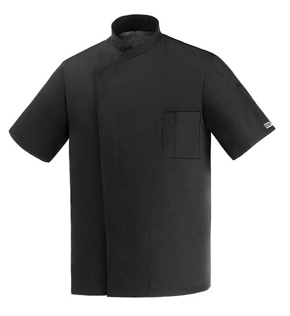 Jak vybrat pracovní oděv pro kuchaře
