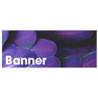Bannery