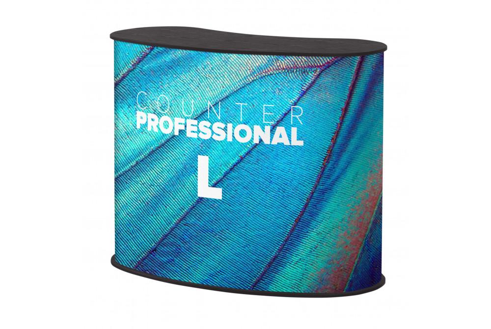 Stolík Professional L