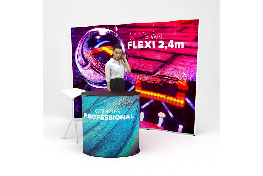 Set Flex 2