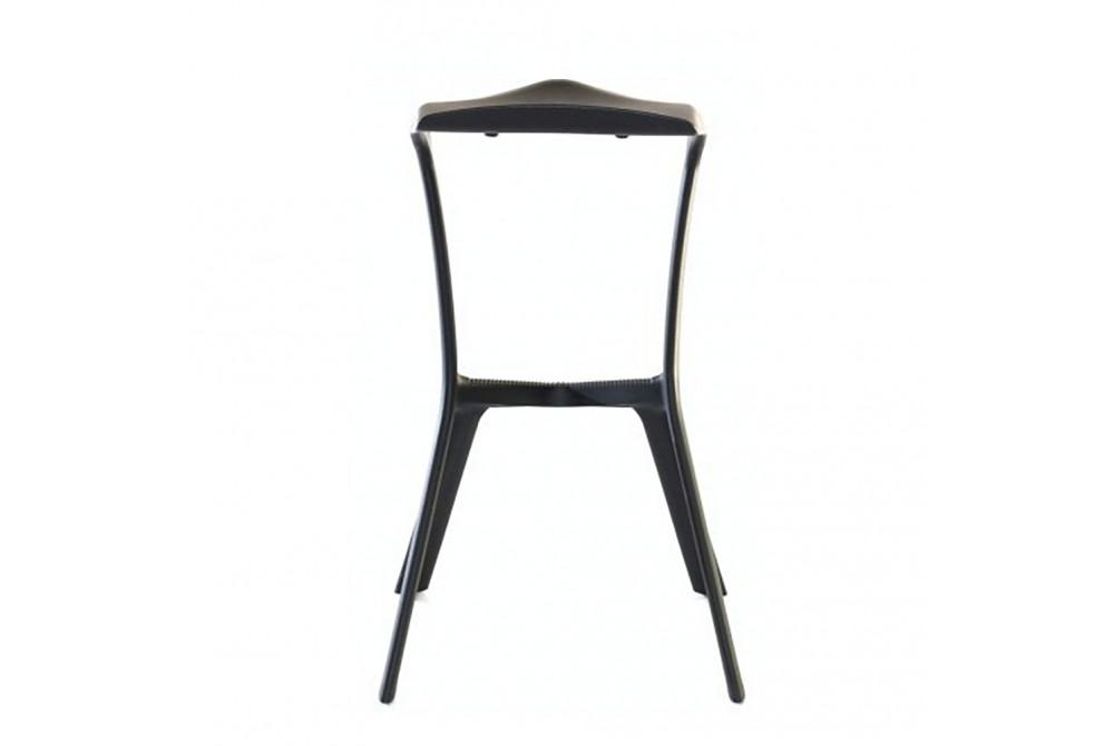 Stolička Tetra