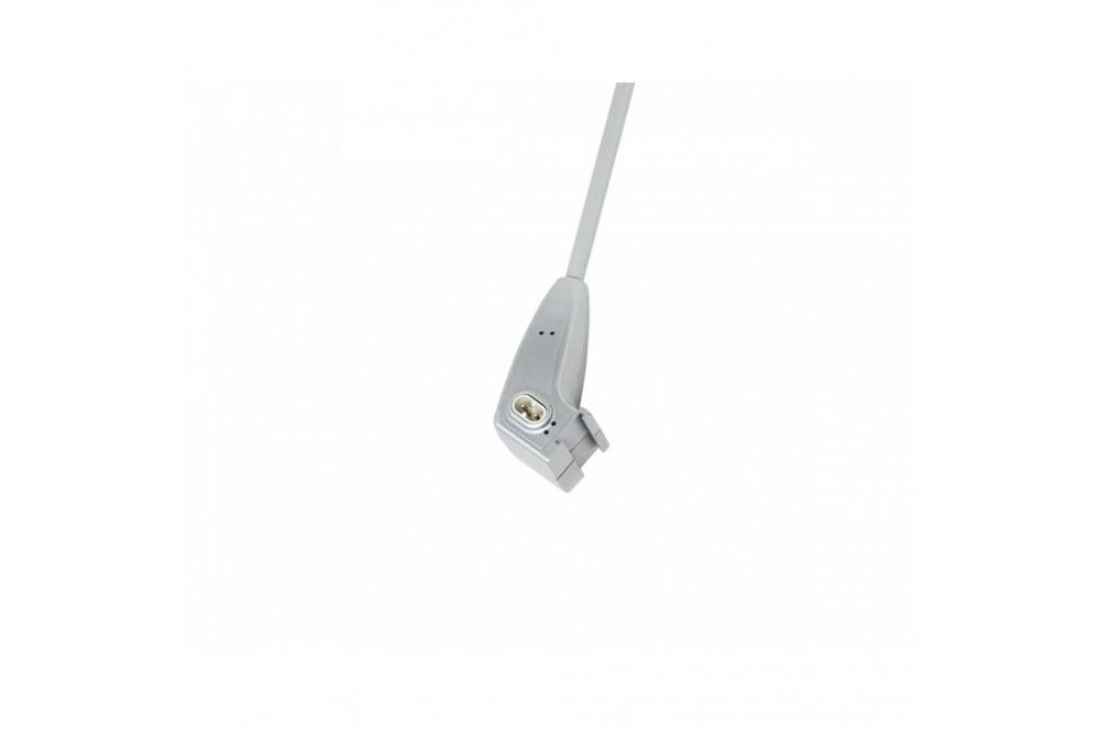 LED Svetlá Standard