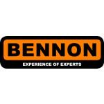 Bennon