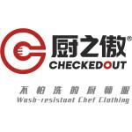 Checkedout