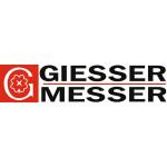 Giesser Messer
