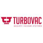 Turbovac