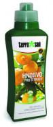 Hnojivo na citrusy /500ml/