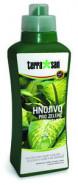 Hnojivo na zel. rastliny 8+5+6/0,5L/