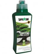 Hnojivo na bonsaje 1+2+2/500ml/
