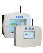 Monitoring výroby SISE MESCyclades