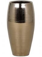 Amora gold 18/35 cm