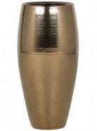 Amora Gold 22x45 cm