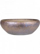 Amora Bowl Luster 28x13 cm