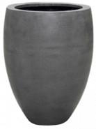 Fiberstone Bond grey M 48x62 cm
