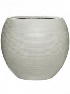 Fiberstone Ridged Cement Abby 52/45cm
