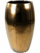 Moda Emperor Partner gold 43x74 cm