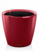 Classico LS 28/26 All inclusive set scarled red
