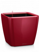 Quadro LS 28/26 all inclusive set scarlet red