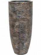 Luxe Lite Universe Wrinkle bronze 34x75 cm