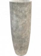 Luxe Lite Stone Luna grey 35x75 cm