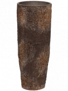 Oyster Dax M, Imperial Brown 24x60 cm