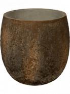 OysterGillard S, Imperial Brown 45x45 cm