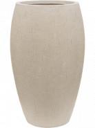Raindrop emperor beige 37x60 cm