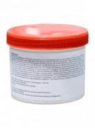 Fix hydro nutrients 200 ml.