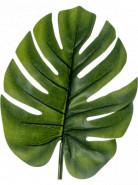 Monstera leaf M / list 73 cm