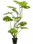 Umelá rastlina Monstera bush 150 cm