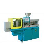 Injection Moulding Machine BOY 35 E