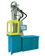 Injection Moulding Machine BOY 35 E VV