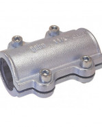 """GEBO Clamps 01.252.28.05 DS 1.1/2"""""""