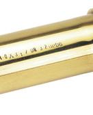 03.354.75.5046 GEBO Ms Podporné puzdro 50x4,6 80mm