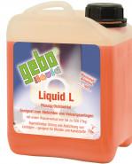 GEBO LIQUID L, 2 litre, 75032