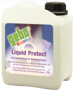 GEBO LIQUID Protect, 2 litre, 75062