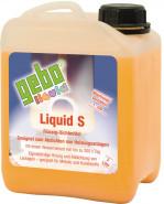 GEBO LIQUID S, 2 litre, 75022