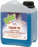 GEBO LIQUID XL, 2 litre, 75042