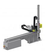 Lineární robot BOYLR5