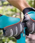 Pracovné záhradne rukavice Gardena, veľkosť 9