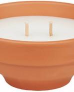 Keramická sviečka C5